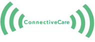 cc connectivecare 190